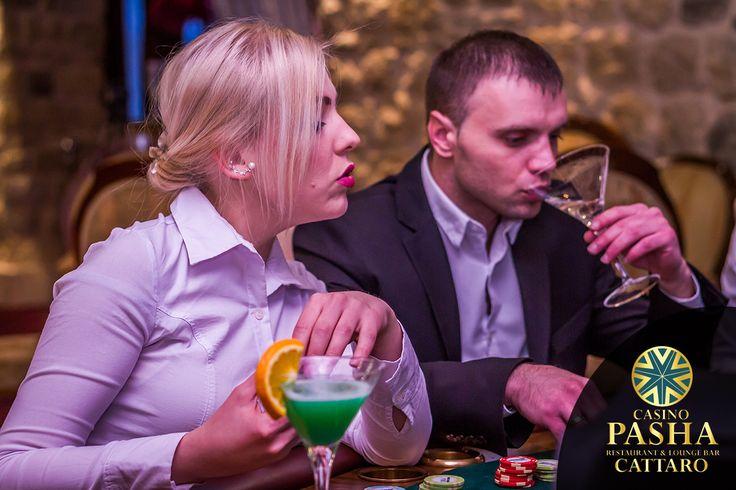 Ne morate da budete strasan pokeraš da biste uživali u igri! You don't have to be passionate poker player to enjoy the game! www.casinopasha.me #casino #games #slot #poker #Kotor #CasinoPasha