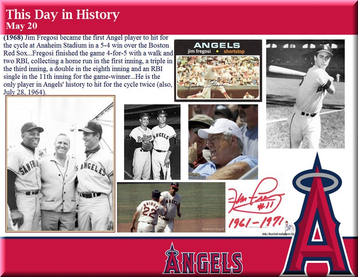 july 4th angels game
