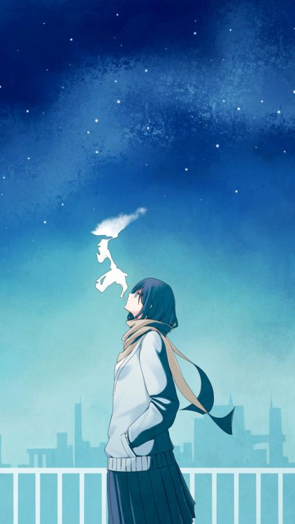 1000+ Images About Aesthetic Anime On Pinterest