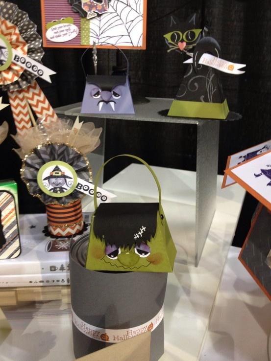 Petite purse die monstersDie Monsters, Bags Purses, Die Ideas, Su Pur Die, Su Purses Die, Petite Purses