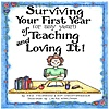 Focus on Classroom Management:  Week 2