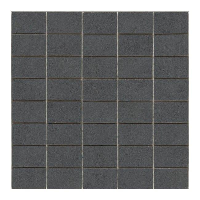 Mozaika Champion Graph 33,3 x 33,3 cm
