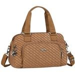 Kipling Alecto Grab Bag , Camel