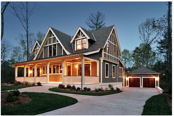 1000 images about allison ramsey on pinterest house - 2 bedroom suites in asheville nc ...