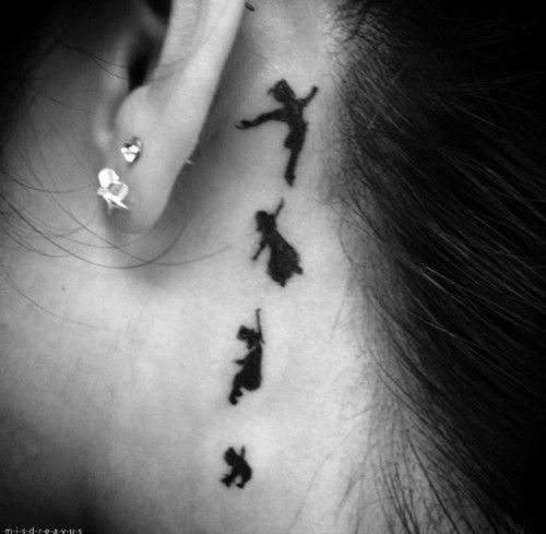 - Click image to find more tattoos Pinterest pins