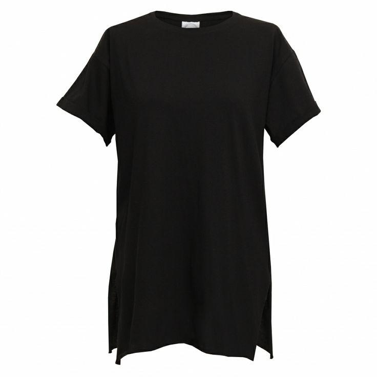T-shirt | Nie zwlekaj i sprawdź! | SHOWROOM - SHWRM.pl
