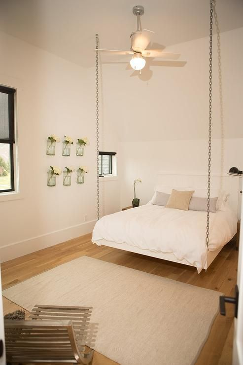 1000 Images About Bedrooms On Pinterest South Shore