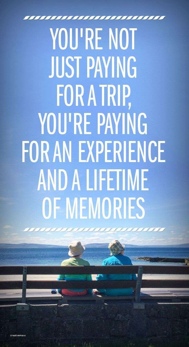 Best 25 Family Vacation Quotes Ideas On Pinterest