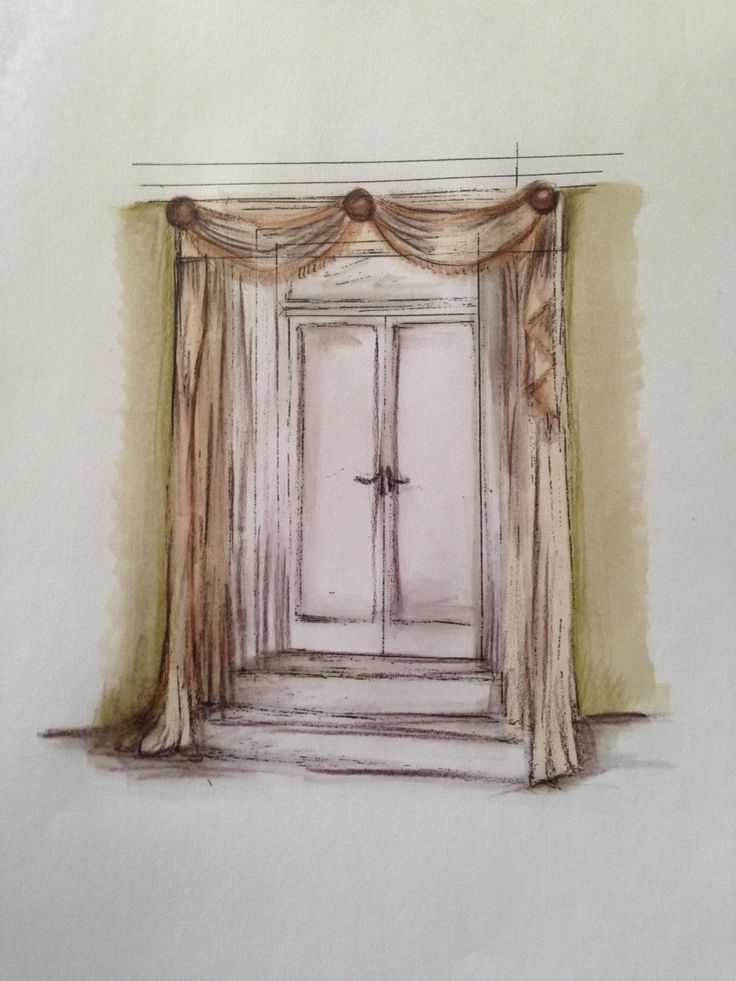 11 Best Images About My Sketches On Pinterest