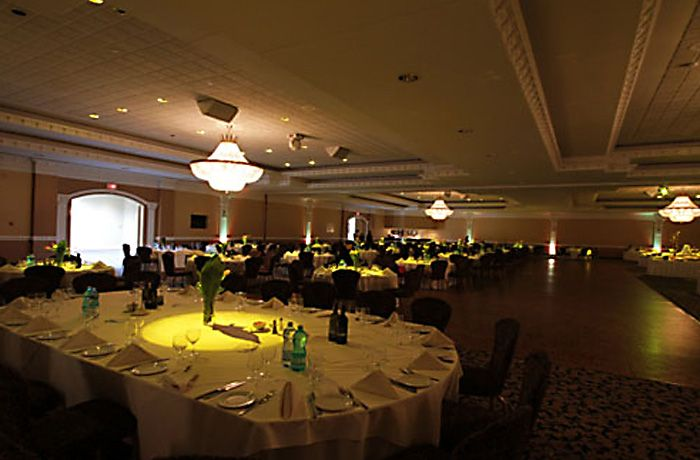 borgata-wedding-and-event-venue-wedding-venue-3