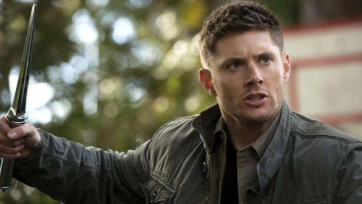 'Supernatural' Season 9 episode 18: 'Meta Fiction'