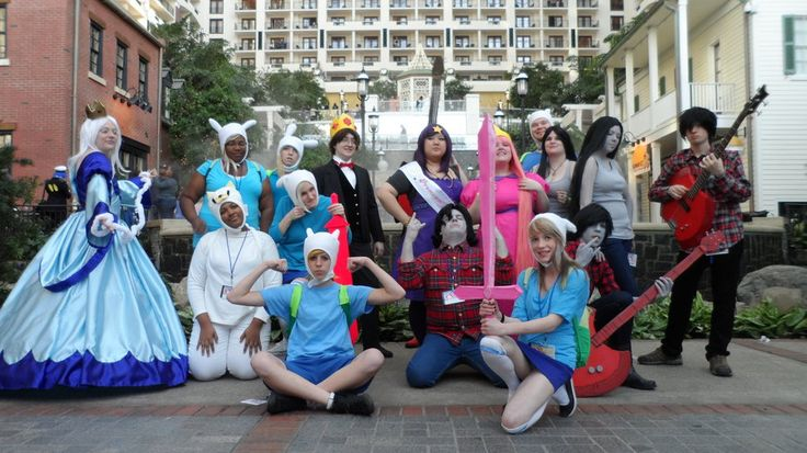 deviantART: More Like Katsucon 2012 : Link and Shadow Link by ~skyywriting