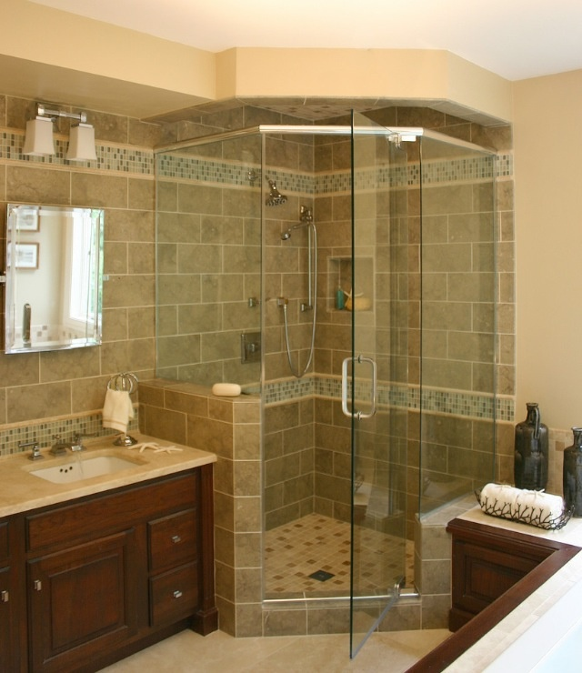 11 best master bathroom updates images on pinterest for Small bathroom updates