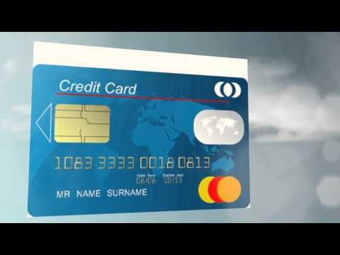 The virtual credit card is really a payment card released to users like a approach to payment. This allows the card holder to cover services and goods in line with the holder's promise to cover them.