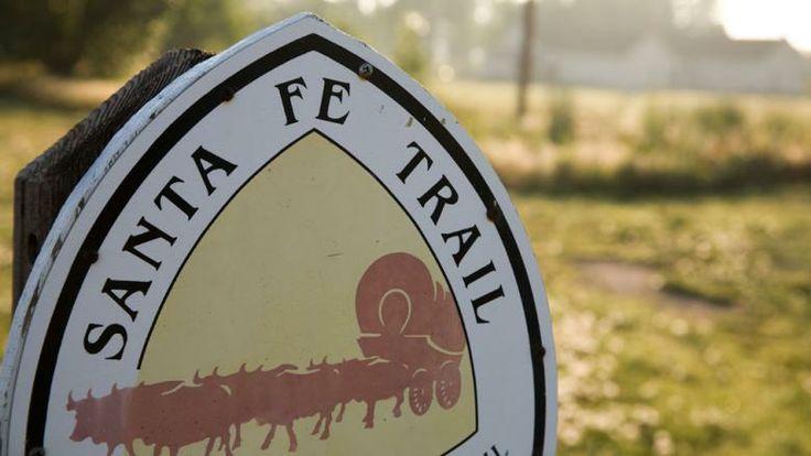Colorado Scenic Byway: Santa Fe Trail   Colorado.com