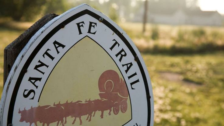 Colorado Scenic Byway: Santa Fe Trail | Colorado.com