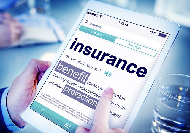 Auto Insurance Terms You Must Know Health Insurance Plans Life Insurance Policy Business Insurance