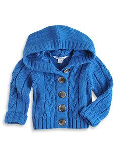 Nice snuggly cardi for the library. Outfit number 5. #patchholidayfun