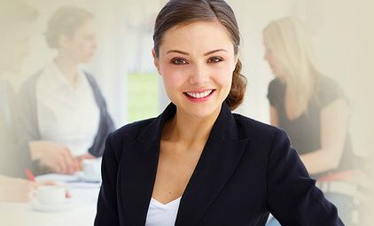 Gain suitable Fiscal Approach through Quick Loans Today
