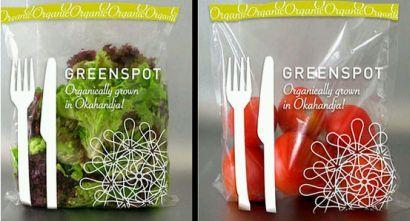 organically grown in okahandja   urban sprout