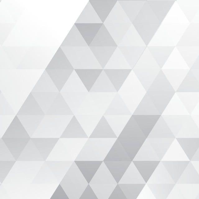 Vetor De Fundo Geometrico Triangulo Prateado Resumo Azul Textura Imagem Png E Vetor Para Download Gratuito Geometric Background Background Design Vector Vector Graphics Illustrations