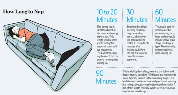 How to power nap? Step by step guide to napping. Re-pinned by #Europass