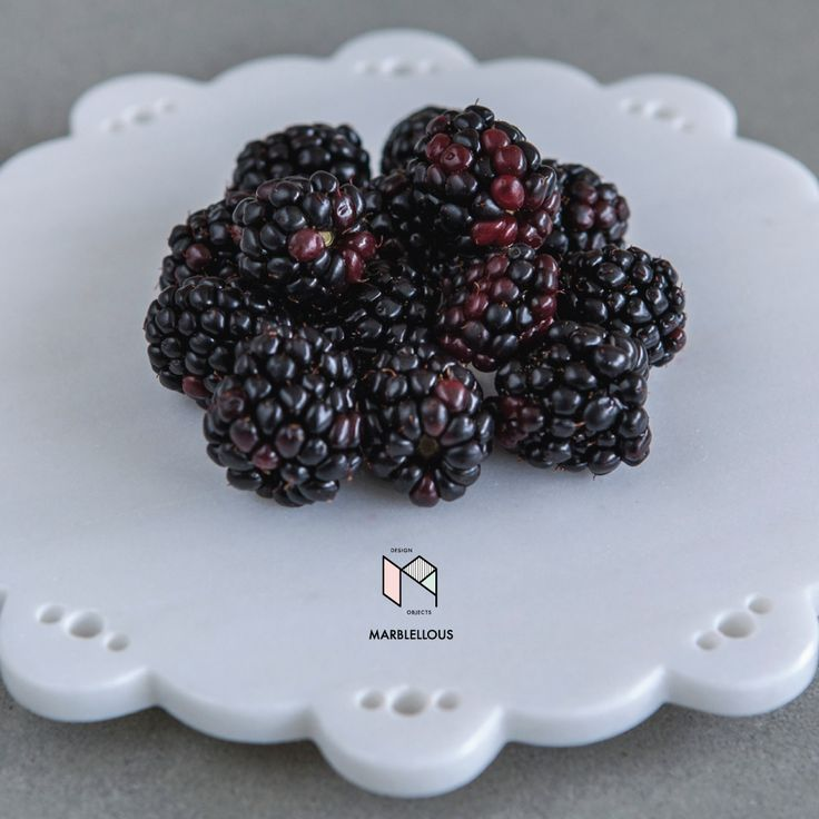Purl Bee Small Plate