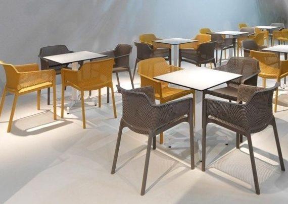 1000 id es sur le th me table pliante sur pinterest tables pliantes tables de jeu et meubles. Black Bedroom Furniture Sets. Home Design Ideas