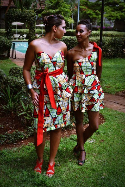 71 Best Images About Chitenge Jackets On Pinterest African Fashion Style Ankara And African