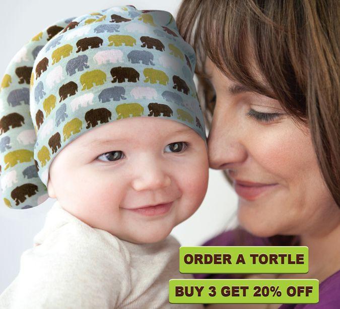 Best Baby Helmet Images On Pinterest Baby Helmet Helmets And - Baby helmet decalsbaby helmets lee pinterest creative baby helmet and babies