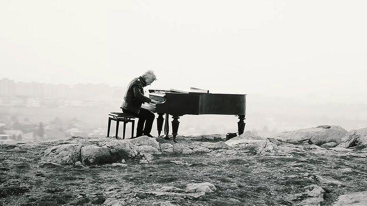 HAVASI — Ο Δρόμος (Official Music Video)