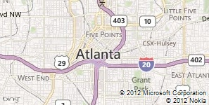 Atlanta Tourism and Vacations: 245 Things to Do in Atlanta, GA | TripAdvisor