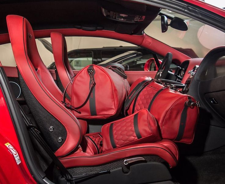 Best Car Interior Images On Pinterest Car Interiors Car And