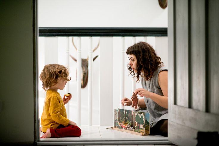 Zabawki drewniane Bajo w sklepie tiapp.pl
