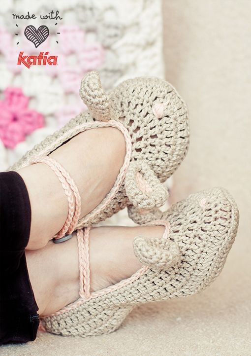 162 best Slippers images on Pinterest | Flats, Slippers and Slippers ...
