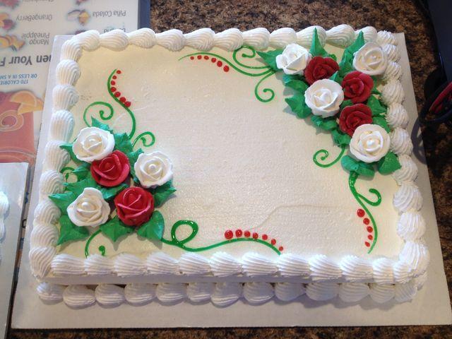 Zuckerteig zum dekorieren von kuchen