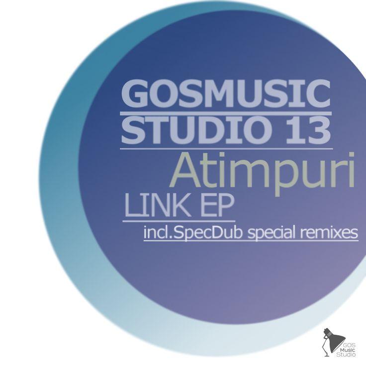 GMS13 - Atimpuri - Link EP