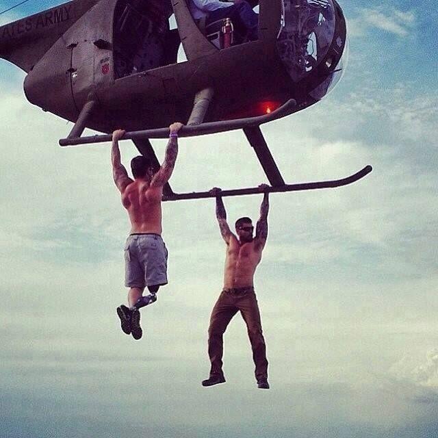 How to enjoy a Helicopter ride! #barkadeh #بارکده #irancalisthenics #malaysiacalisthenics #malaysiastreetworkout #asiacalisthenics #iranstreetworkout #iranworkout #iranbar #ircalisthenics #irstreetworkout
