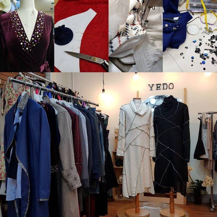 """좋아요 0개, 댓글 1개 - Instagram의 Jaeyoung Yang(@yang.jaeyoung)님: """"YEDO Costume Design. 정신없는 가봉이 끝났다. #무대의상 #공연의상 #무용의상 #케릭터의상 #디자인및맞춤제작 #영화의상 #연극 #뮤지컬 #무용…"""""""