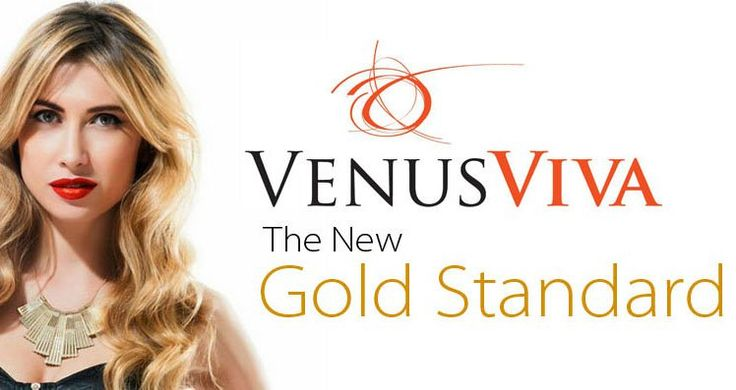 Introducing the New Gold Standard in Medical Aesthetics