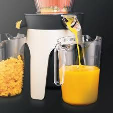 best juicers guide. http://www.perfectjuicers.com/