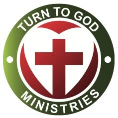 Turn2God - what SA needs to hear + to do
