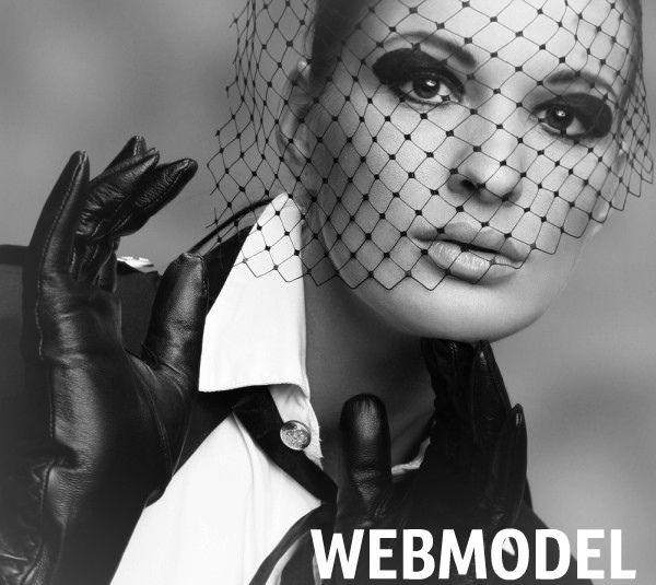Заработай на общении в чате от 100$ в день! http://webmodel.me/