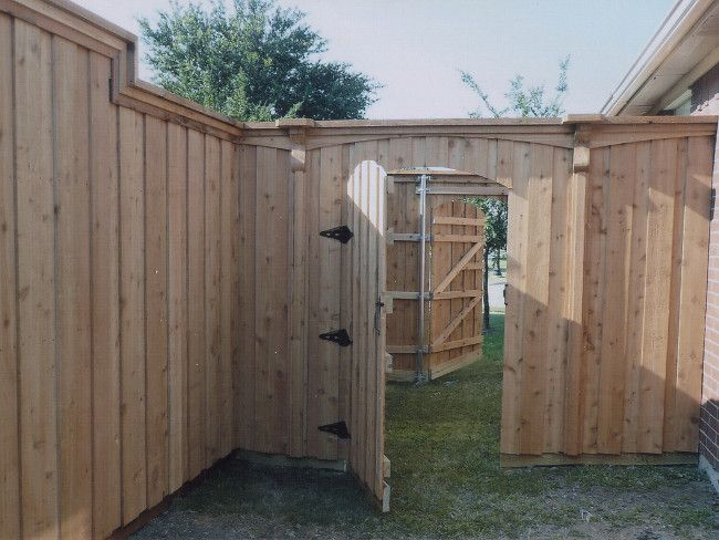 17 best Gates images on Pinterest Garden gates, Door entry and