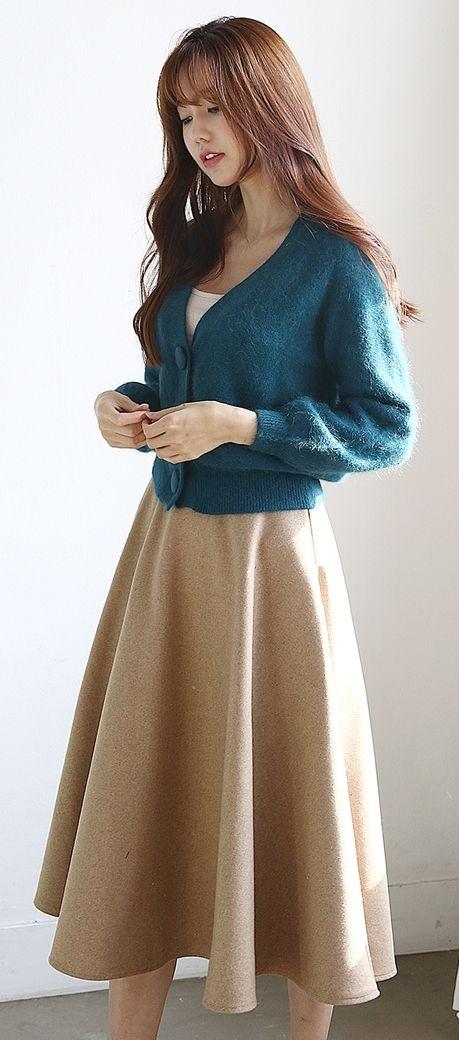 Asian Women Wholesale