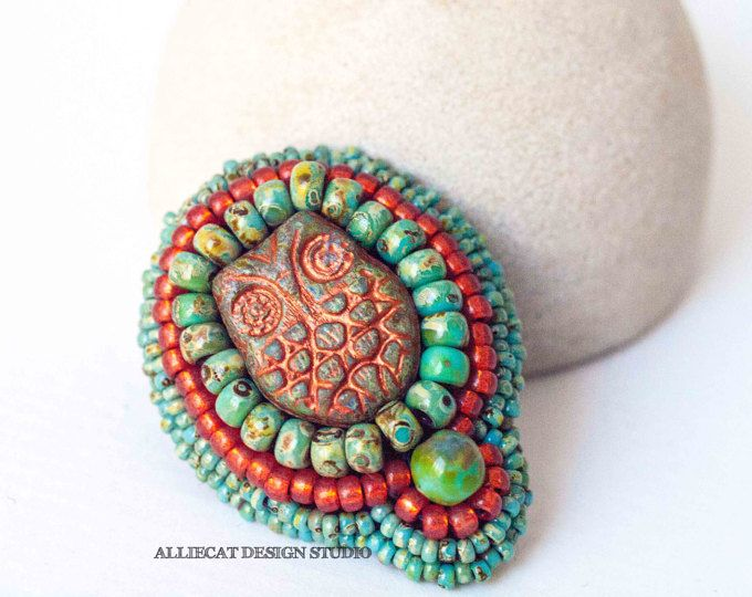 Browse unique items from AlliecatDesignStudio on Etsy, a global marketplace of handmade, vintage and creative goods.