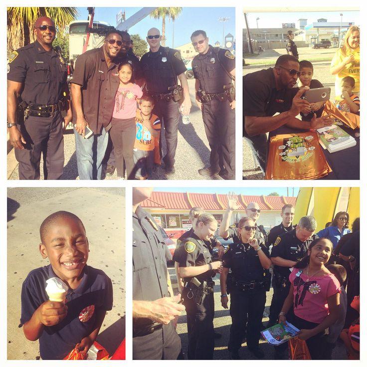 Houston Police (@houstonpolice) | Twitter