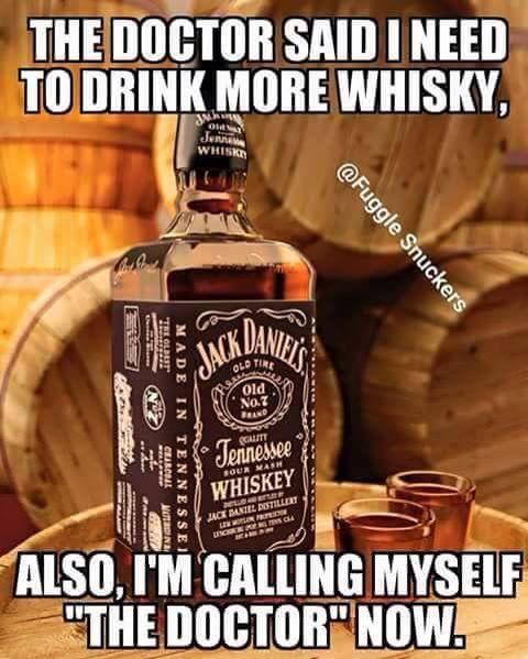 JD Meme By, Fuggle Snuckers. | whiskey | Pinterest | Jack ...