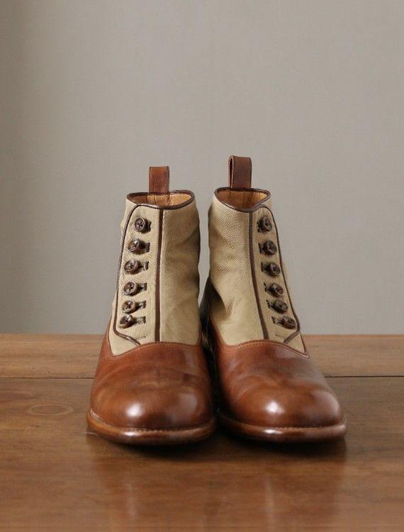 [エンベロープオンラインショップ] Le Yucca's ブーツ ACCESSORIES