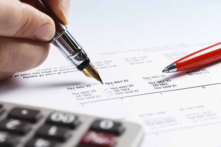 Landlords and Tax: The revelation that almost 50% of landlords who had registered for the property licensing scheme in Newham – something all landlords there must do if they want to let property in the borough – had not registered for or filed a self-assessment tax return. Of the 27,000 landlords registered on the scheme …